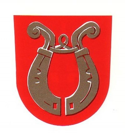 Jeppo kommunvapen 28.12.1965 - 31.12.1974